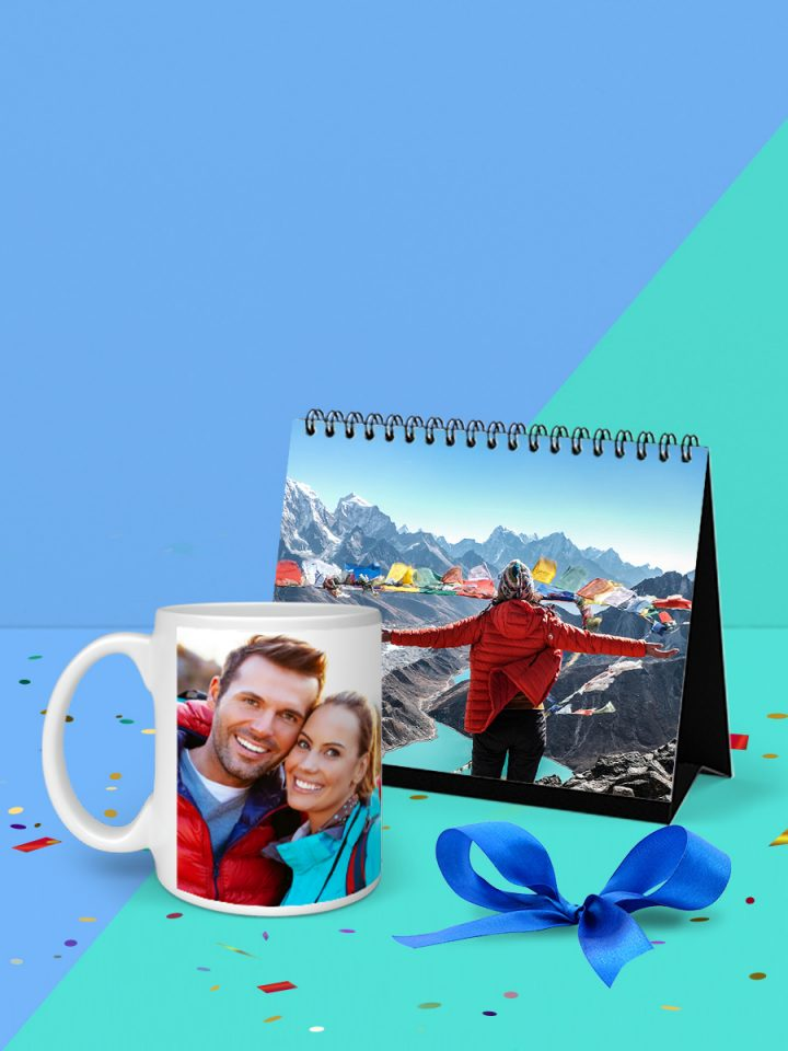 ifolor photo gifts